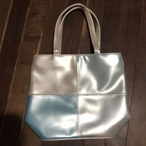 Handbags - NWOT purse